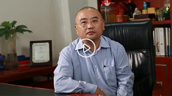 云南宝龙汽车总经理 王剑
