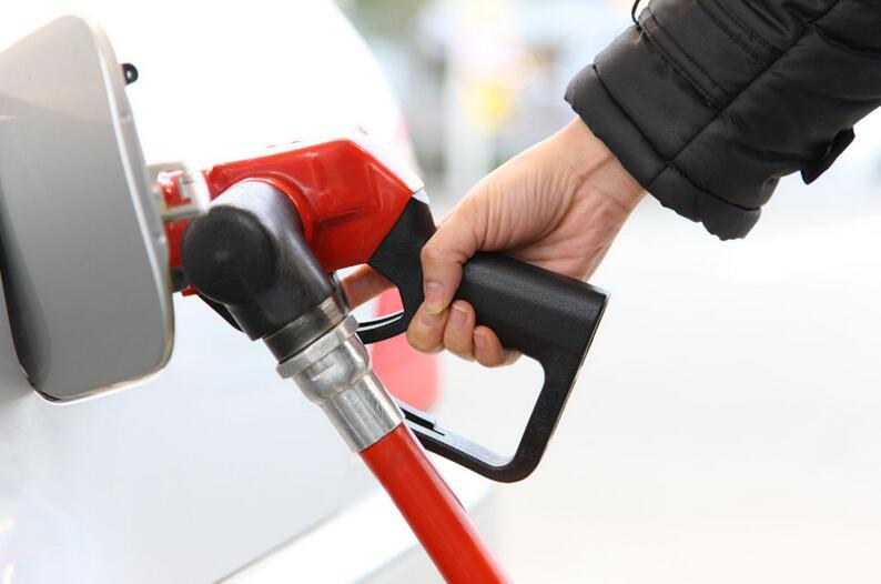 【用车问答】 怎么加油最省钱?