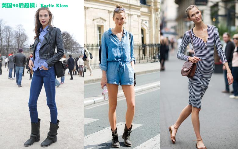 时尚圈内人看秀穿什么?_蓓拉频道_腾讯网 - hbsphd - hbsphd的博客