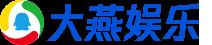 腾讯大燕网_北京娱乐