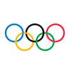 Olympic-committee-logo