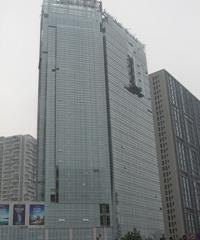 新视界广场