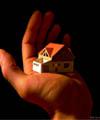 十大房企负债上涨千亿 中小房企举步维艰