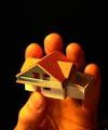 多个城市楼市降价潮蔓延 房价下行周期或已至