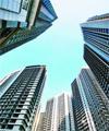 新华社:降价换量关键期 楼市调控不能弱