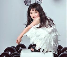 http://www.xiziwang.net/uploads/allimg/120816/699_120816074509_1.jpg_小编搜店第24期:v兔国际儿童成长印象馆-韩国风来袭.