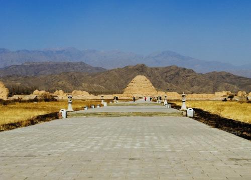 青海湖,塔尔寺