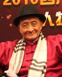 美食家协会会长李树人谈川菜文化