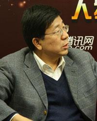 四川联通总经理杨惠恒:继承巴蜀文化精神