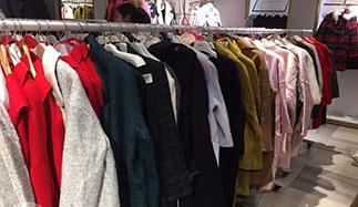http://cd.qq.com/shopping/