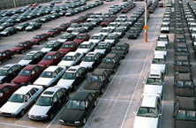 福特:期待底特律车展的收获,在华发展迅速