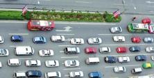 新能源汽车补贴咋整 国际惯例加中国国情