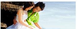 阳光沙滩比基尼 5月探秘最美的花湖
