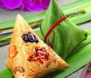 元祖新鲜美味龙粽,享浓情端午
