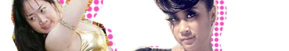 芙蓉姐姐,芙蓉JJ,芙蓉,网络红人,减肥,瘦身,清脂,腹婆,腰精,S造型,瘦脸,瘦腿,瘦腰,瘦胳膊,大渝商城,拍拍大渝商城
