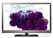55��LG智能液晶TV热销