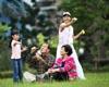 中国中产家庭幸福指数调查