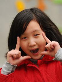 2012春季开学表情表情包骂胖的虎图片