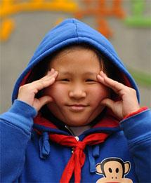 2012春季崩坏表情3表情开学宿舍包可爱图片
