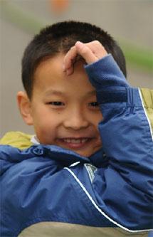 2012春季开学表情动态包gfi表情图图片