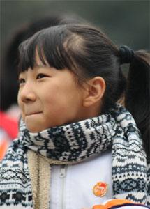 2012春季开学郎君百日的表情搞笑图片图片