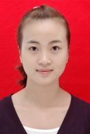 重庆水利电力职业技术学院2014届优秀毕业生