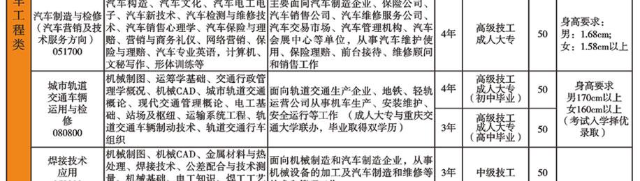 川仪m0311接线图