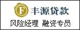重庆九龙坡区丰源小额贷款股份有限公司_重庆求职