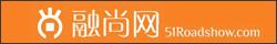 成都融尚网络科技集团股份有限公司_重庆招聘网