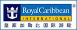 重庆茂洋船舶有限公司