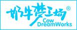 重庆光大畜牧业有限公司(梦工场)