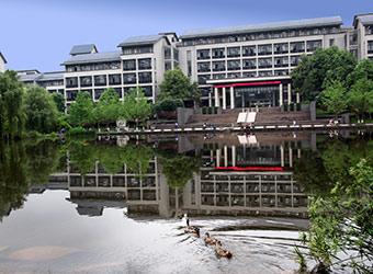重庆理工大学2015年招生政策解读