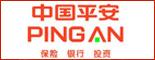 中国平安综合金融主管招募计划_重庆找工作