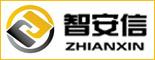 重庆市智安信置业顾问有限公司_重庆招聘网