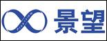 重庆皓彩数码科技有限公司_重庆找工作