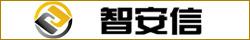 重庆市智安信置业顾问有限公司_重庆招聘