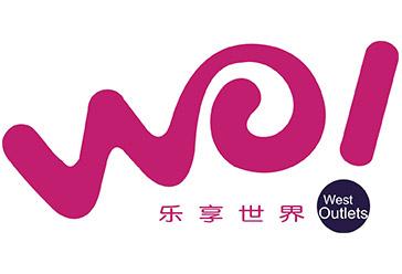logo logo 标志 设计 矢量 矢量图 素材 图标 364_248