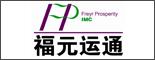 重庆创乾资产管理有限公司_重庆人才网