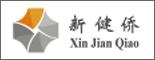 北京新健侨技术发展有限公司_重庆人才网
