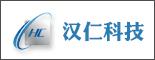 重庆汉仁科技有限公司_重庆人才网