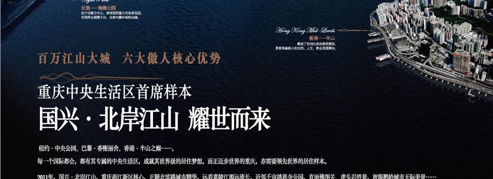 国兴设计白鹤图