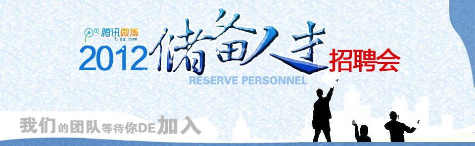 国外毕业生banner设计