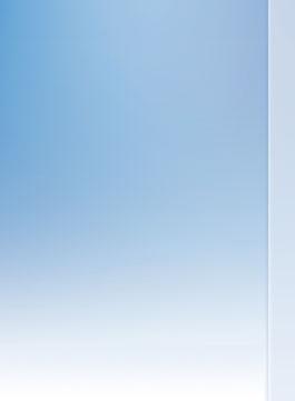 太平洋保险重庆分公司招聘