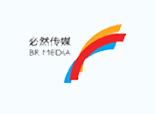 重庆必然传媒股份有限公司_重庆招聘网