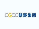 重庆朝野实业集团有限公司_重庆招聘网