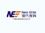 香港现代教育集团重庆分公司_重庆人才网