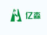 江北区亿森保健食品经营部_重庆招聘网