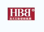 重庆高戈互动营销有限责任公司_重庆招聘网