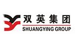 重庆双英汽车配件制造有限公司_重庆人才招聘