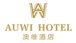 重庆澳维酒店有限责任公司_重庆人才招聘